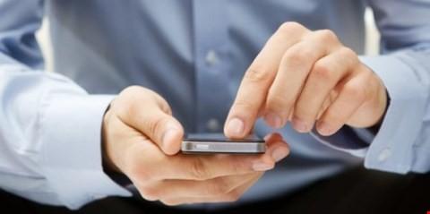 Phải làm gì khi số điện thoại bị đánh cắp và phát tán?