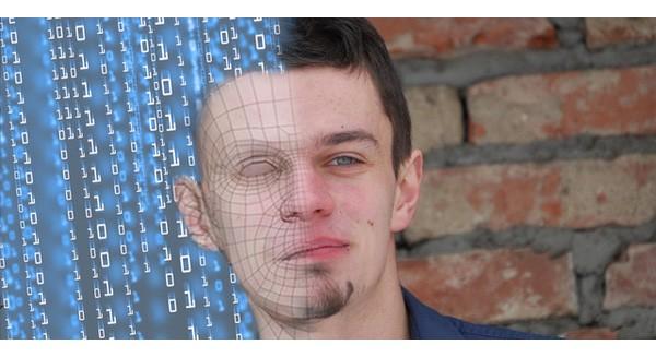 Hãy cẩn thận: Internet đang tiến hóa nhanh hơn cả loài người