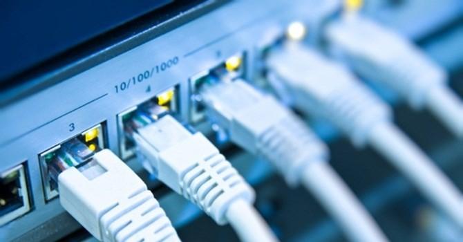 """Nhiều chung cư xuất hiện """"độc quyền"""" cung cấp  dịch vụ mạng"""