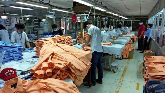Vì sao các công ty Nhật Bản ồ ạt chạy sang Việt Nam?