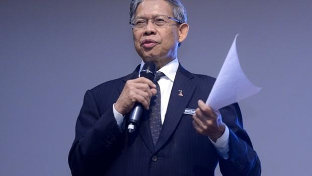 Hạ viện Malaysia chính thức thông qua dự luật TPP