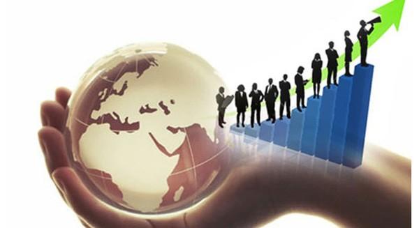 4 động lực phát triển ngành ngân hàng