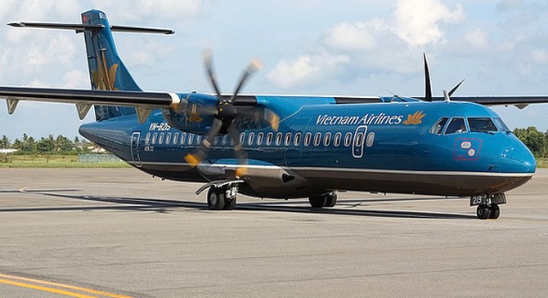 Vietnam Airlines muốn lập hãng hàng không mới để cạnh tranh với hàng không giá rẻ