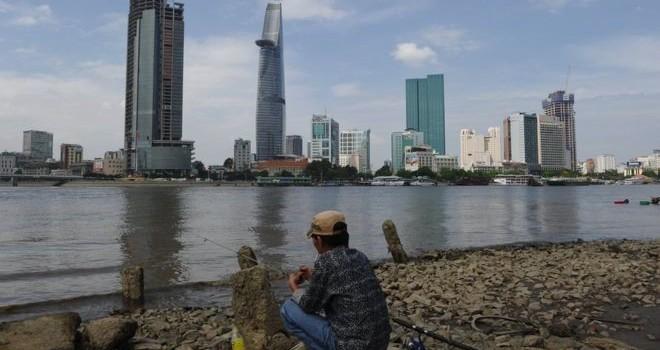BBC: Việt Nam có thể thành thung lũng Silicon tiếp theo