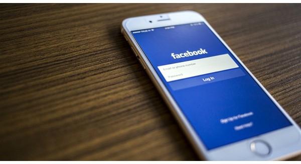 Facebook vừa thay đổi thuật toán: Các page nên dừng ngay việc câu like, câu share
