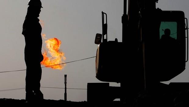 Nhân sự cấp cao ngành dầu khí biến động theo giá dầu?