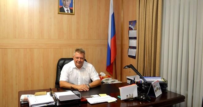 """Tổng lãnh sự Nga tại TP.HCM: Việt Nam là """"con hổ"""" thực sự ở châu Á"""
