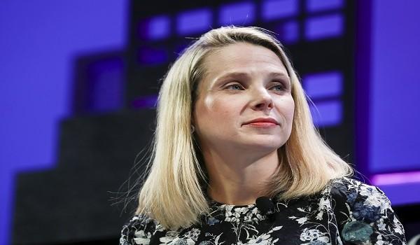 Yahoo chuẩn bị cắt giảm hơn 1.600 nhân viên