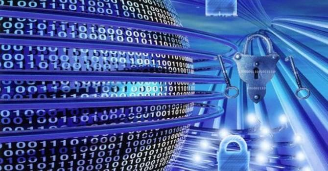 Công nghệ 24h: Cảnh báo nguy cơ gián điệp máy tính tại Việt Nam