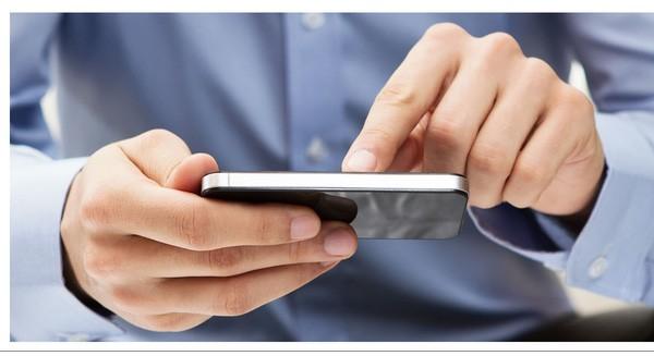 Thế giới tiết kiệm được bao nhiêu tiền nếu giao dịch điện tử phổ biến hơn?