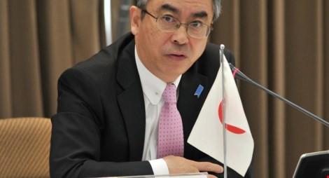 """Xây đảo trái phép: """"Trung Quốc là nước không có trách nhiệm"""""""