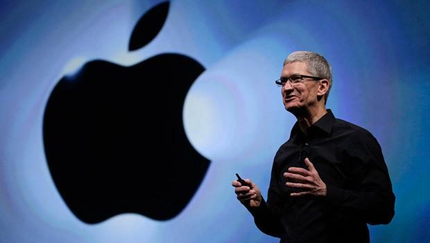 Apple chuẩn bị mở chuỗi cửa hàng bán lẻ tại Ấn Độ