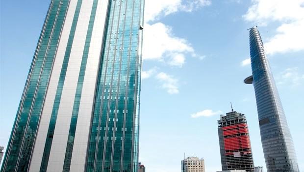 Đón vốn FDI: 6 việc cần làm khi hội nhập