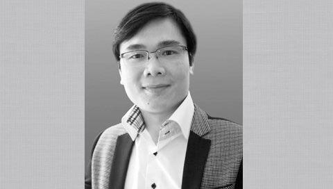 Một người Việt xếp 7/200 nhà kinh tế trẻ xuất sắc thế giới