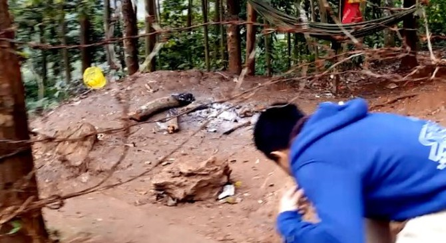 """""""Đột nhập đường dây buôn lậu vùng biên"""": Hàng giả về Việt Nam theo đường nào?"""