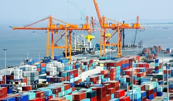 """Hiểu lầm lớn nhất về tăng cường xuất khẩu của Việt Nam: Cẩn thận """"cốc mò cò xơi"""""""