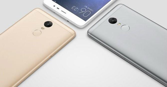 Những smartphone vừa lên kệ tại thị trường Việt Nam