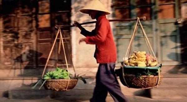 """Kinh tế Việt Nam 2016 sẽ ra sao khi đồng tiền của nhóm """"Tứ cường"""" biến động?"""