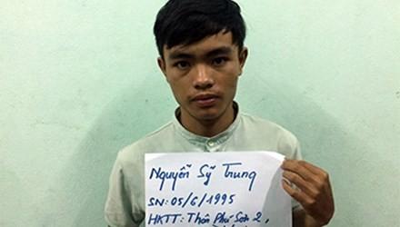 Chiêu làm giả giấy tờ lừa mua hàng trả góp ở Đà Nẵng
