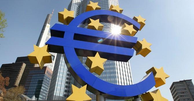 """Các ngân hàng EU sắp bị sát hạch về """"sức khỏe"""" tài chính"""