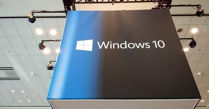 Microsoft tuyên bố khai tử công cụ port app Android sang Windows