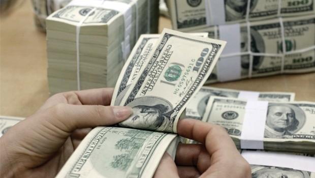 Tiền đồng mất giá: Có thực sự đáng lo?