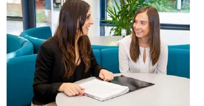 9 dấu hiệu cho thấy bạn thành công trong buổi phỏng vấn tìm việc