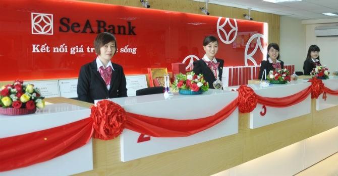 Khuyến mãi lớn dành cho chủ thẻ SeABank Platinum