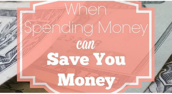 Bạn đang lãng phí tiền của mình vào những điều gì?