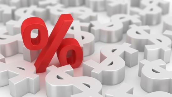 Fed và BOJ sẽ gây bất ngờ trong tuần này?