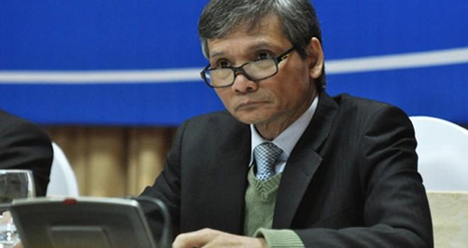 Ông Trương Văn Phước: Việc chống đô la hóa đã không đạt được mục tiêu