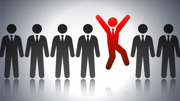 Làm sao để lọt vào 10% startup thành công?