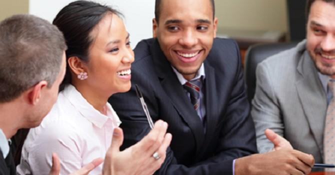 7 cách để thúc đẩy sự nghiệp