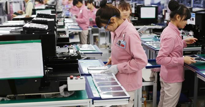 Việt Nam có tận dụng được cơ hội từ các dự án R&D?