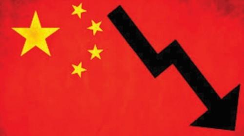 5 rủi ro đe dọa lĩnh vực ngân hàng toàn cầu