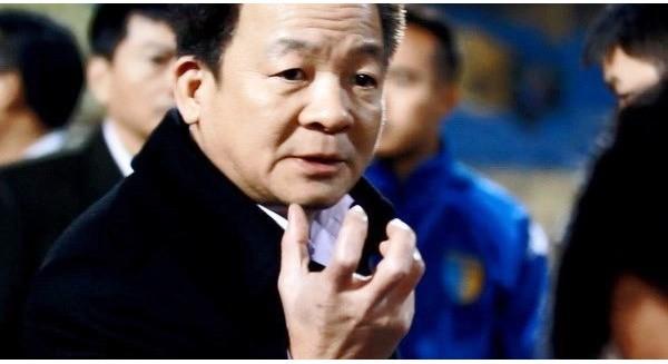 """Bầu Hiển sắp """"thâu tóm"""" xong 1 doanh nghiệp sở hữu hàng chục khu """"đất vàng"""" tại Hà Nội, TP.HCM,..."""