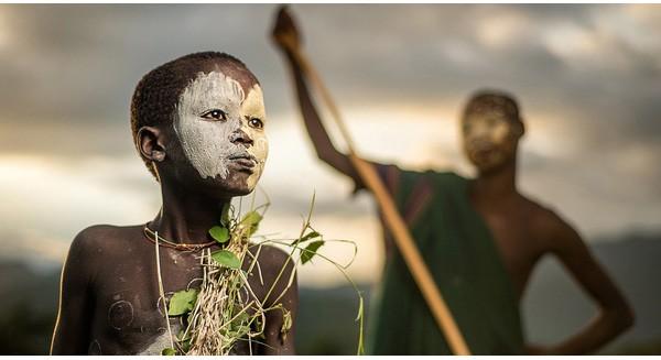 Kỳ tích Ethiopia: Từ đống tro tàn trở thành nền kinh tế phát triển nhanh nhất châu lục