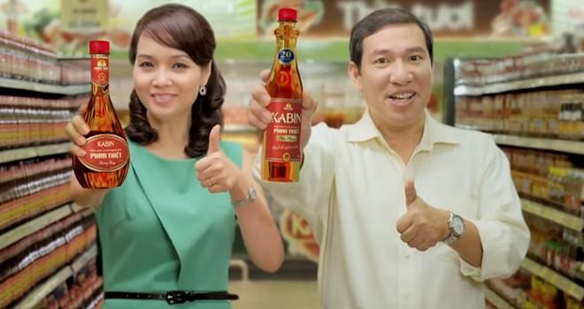 Doanh nghiệp đánh mất cả nghìn tỷ lợi nhuận vì muốn giành giật thị phần của Masan, Kinh Đô
