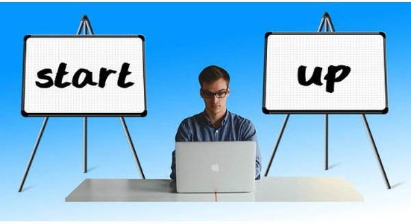 7 lời khuyên sau sẽ giúp startup kêu gọi vốn thành công