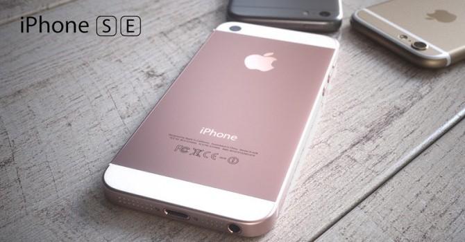 [Sự kiện công nghệ tuần] iPhone SE bị chê nhưng thực tế Apple đang hưởng lợi?