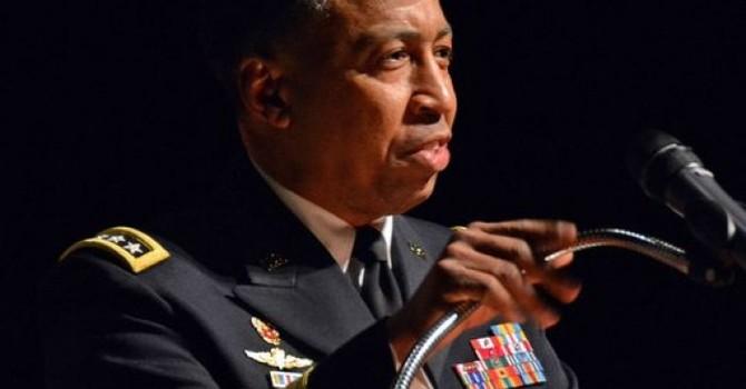 Thông tin về việc Mỹ muốn gửi thiết bị quân sự ở Việt Nam