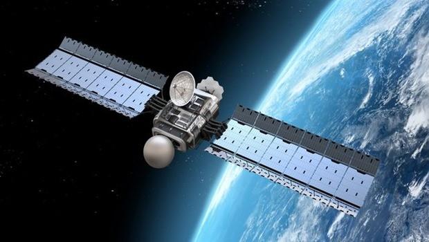 Ấn Độ sẽ xây trạm thu tín hiệu vệ tinh ở Việt Nam từ tháng 4