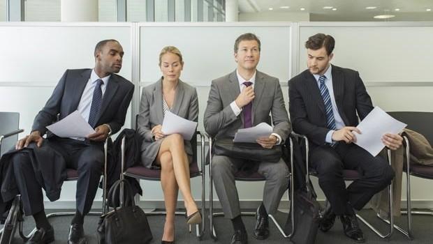 10 điều không nên khi phỏng vấn xin việc