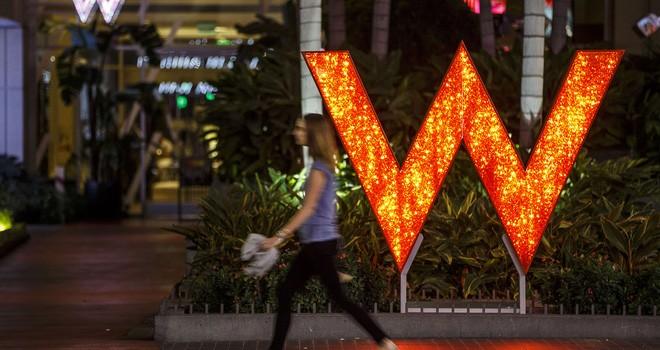 "Đằng sau con số 113 tỷ USD của ""con nghiện"" M&A Trung Quốc"