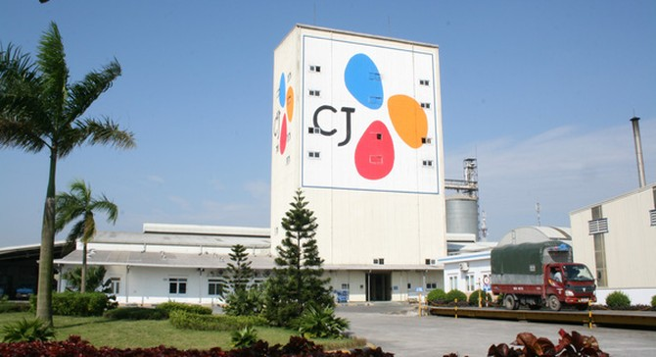Nổi tiếng với cụm rạp CGV, ít ai ngờ tập đoàn Hàn Quốc này đã cắm rễ tại Việt Nam