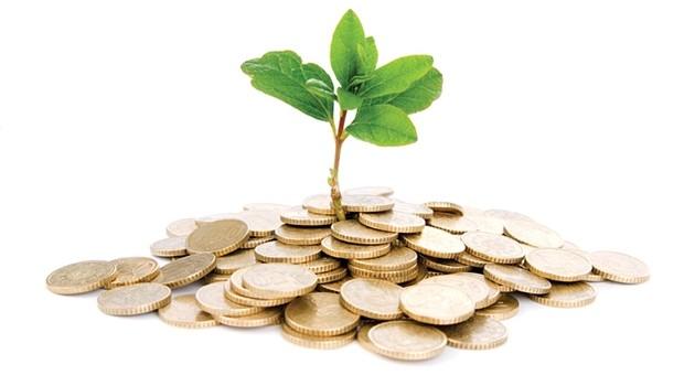 Học cách tự do tài chính như các tỷ phú thế giới