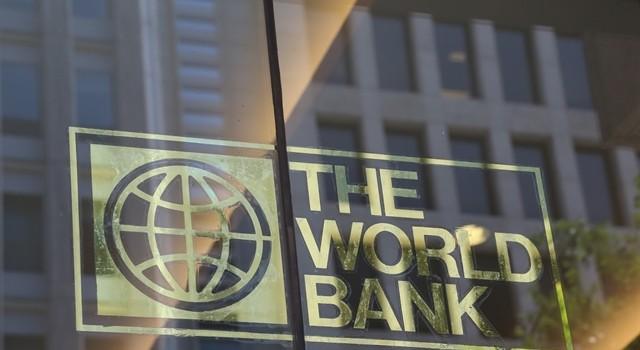 """World Bank cho 6 công ty Việt Nam vào """"sổ đen"""" vì làm giả hồ sơ"""