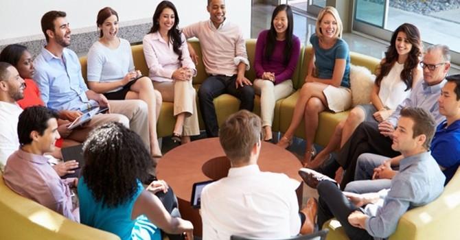 """5 câu hỏi """"độc"""" sau cuộc phỏng vấn xin việc giúp bạn gây ấn tượng"""