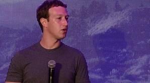 Facebook, Google và Amazon phải công khai thuế tại EU
