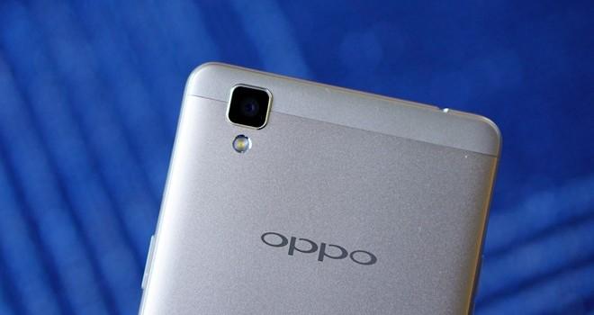 Oppo Việt Nam phản đòn, hỗ trợ đại lý mua lại điện thoại từ FPT